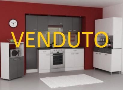 Stock cucine torino great piastrelle in stock arredamenti agostino with stock cucine torino for Pianeta arredamenti