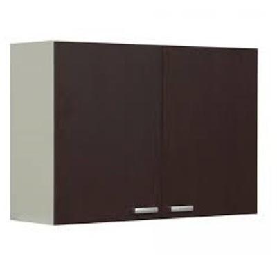 Stock mobili in kit per cucine 606 pezzi (56 cucine componibili) - Pianeta Usato
