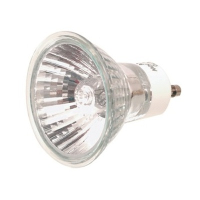 Stock lampadari e lampadine - Pianeta Usato