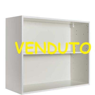 Stock pensili e basi per cucine made in Italy - Pianeta Usato