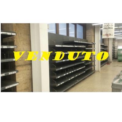 Vendita Attrezzature Per Supermercati Usate.Stock Venduti Archivi Pagina 7 Di 19 Pianeta Usato